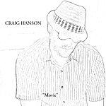 Craig Hanson Movie - Single