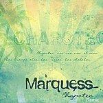 Marquess Chapoteo (Sti & Brisk Fingaz Reggaeton Mix)