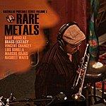 Dave Douglas Greenleaf Portable Series, Volume 1: Rare Metals