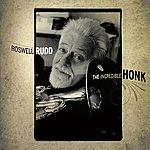 Roswell Rudd The Incredible Honk