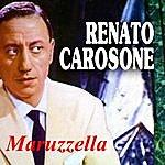 Renato Carosone Maruzzella