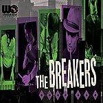 The Breakers The Breakers