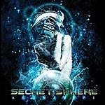 Secret Sphere Archetype