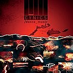 The Cynics /Dance_music