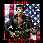 Luger Fight - Single