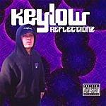 Keylow Reflectionz