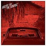 Arcade Fire The Suburbs Deluxe