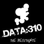 Data The Resistance