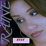 Raine Stay - Single