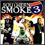 DJ Smallz Southern Smoke 3