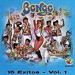 Bongo 15 Exitos - Vol. 1