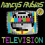 Nancys Rubias Television