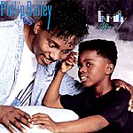 Philip Bailey Family Affair