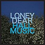 Loney, Dear My Heart