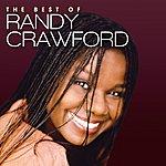 Randy Crawford Best Of Randy Crawford