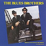 The Blues Brothers The Blues Brothers: Original Soundtrack Recording