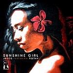 J. Boog Sunshine Girl