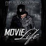 Furious Movie Life - Ep