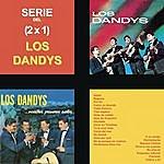 Los Dandys Serie Del (2x1) / Los Dandys