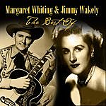 Margaret Whiting The Best Of