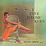 Kenny Drew The Complete Jerome Kern / Rodgers & Hart Songbooks