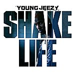 Jeezy Shake Life (Edited Version)