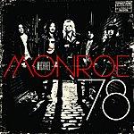 Michael Monroe `78