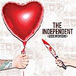 Independent Quartet Good Intentions - Ep