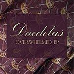 Daedelus Overwhelmed Ep