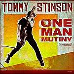 Tommy Stinson One Man Mutiny