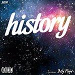 Xeno History (Feat. Billy Floyd) - Single