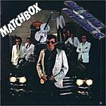 Matchbox Midnight Dynamos