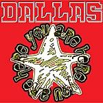 Dallas You Are Here