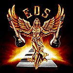 EOS Orchestra Bad Romance - Single