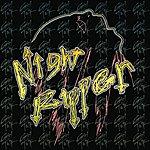Girl Talk Night Ripper