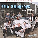 The Stingrays Fifty Fifty
