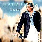 Amr Diab The Best