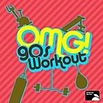 Cover Art: Omg! '90s Workout