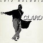Luiz Melodia Claro