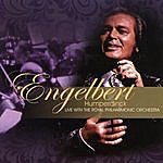 Engelbert Humperdinck Live With The Royal Philharmonic Orchestra