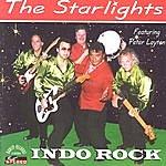 The Starlights Indo Rock
