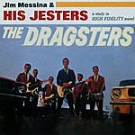 Jim Messina Jim Messina And The Jesters