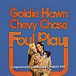 Barry Manilow Foul Play