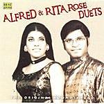 Alfred Rose Alfred Rose - Rita Rose (Duets)