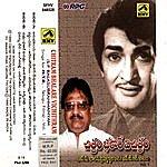 S.P. Balasubrahmanyam Chitram Bhalare Vichitram - Spb Sings For Telugu