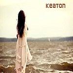 Keaton Dive - Single
