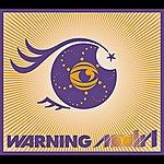 Mocha Warning