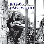 Kyle Eastwood Songs From The Chateau