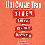 Uri Caine Siren