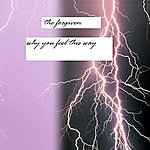 Forgiven Why You Feel This Way - Single